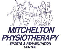 Mitchelton Physiotherapy Sport and Rehabilitation Centre